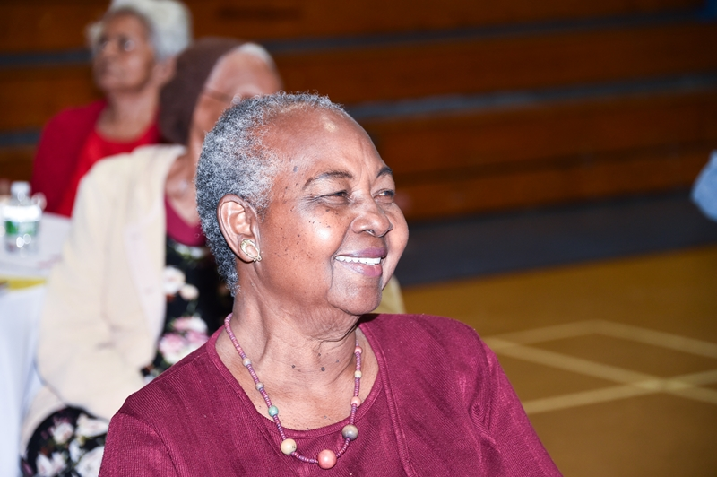 Clearwater-Middle-School-Seniors-Tea-11-30-2018-65