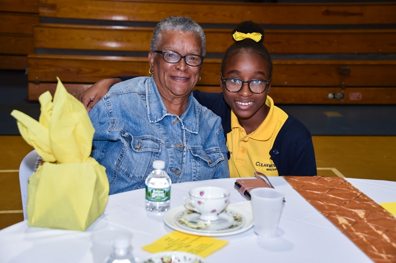 Clearwater-Middle-School-Seniors-Tea-11-30-2018-71