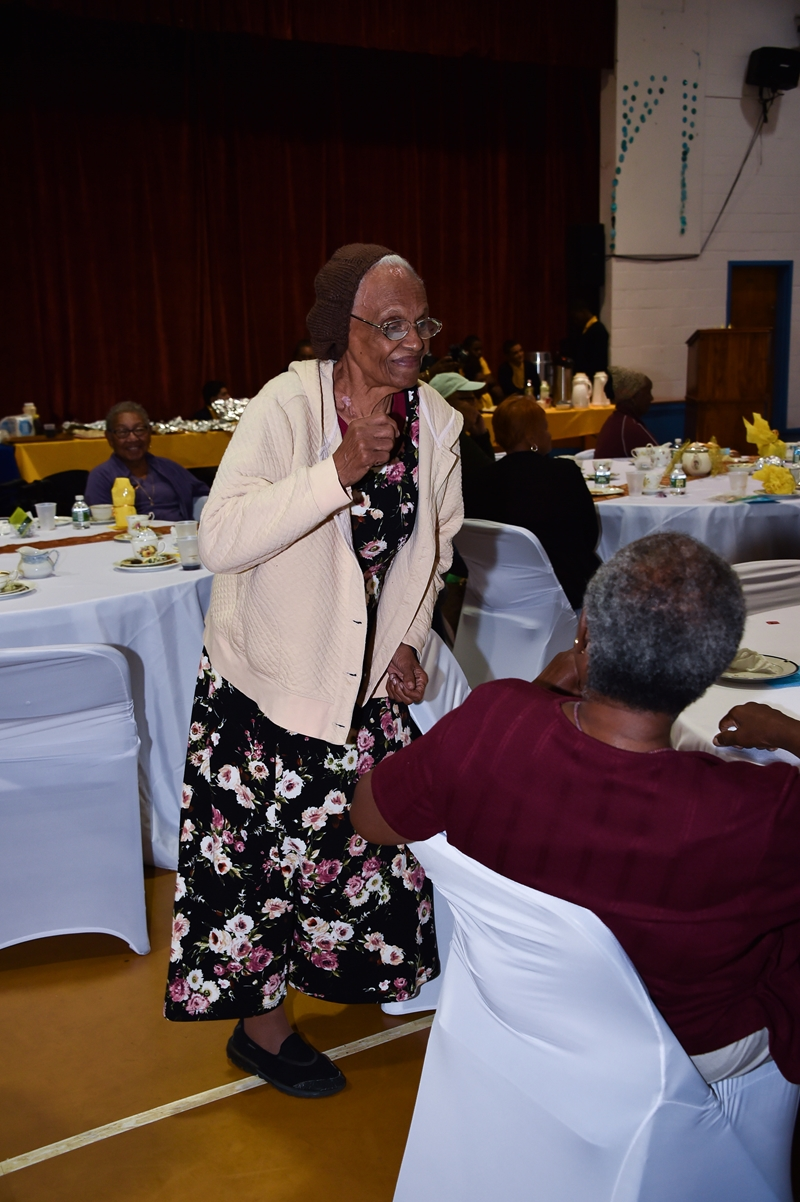 Clearwater-Middle-School-Seniors-Tea-11-30-2018-75