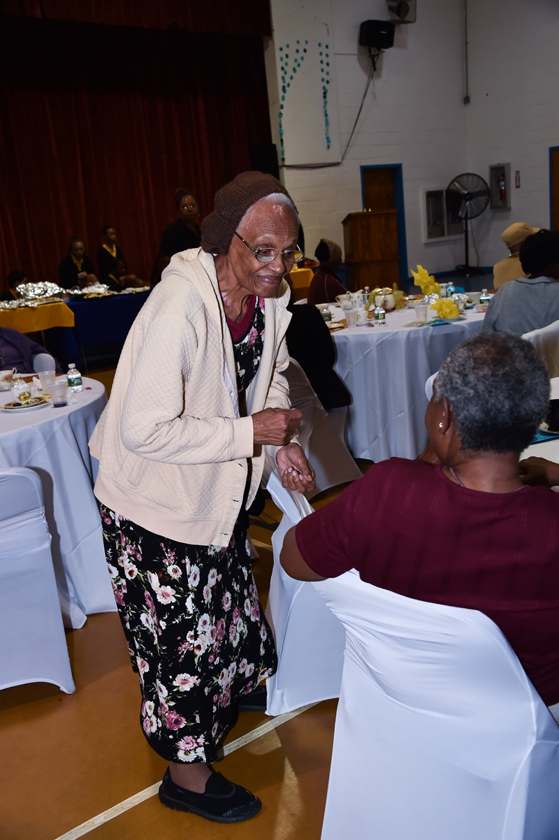 Clearwater-Middle-School-Seniors-Tea-11-30-2018-76