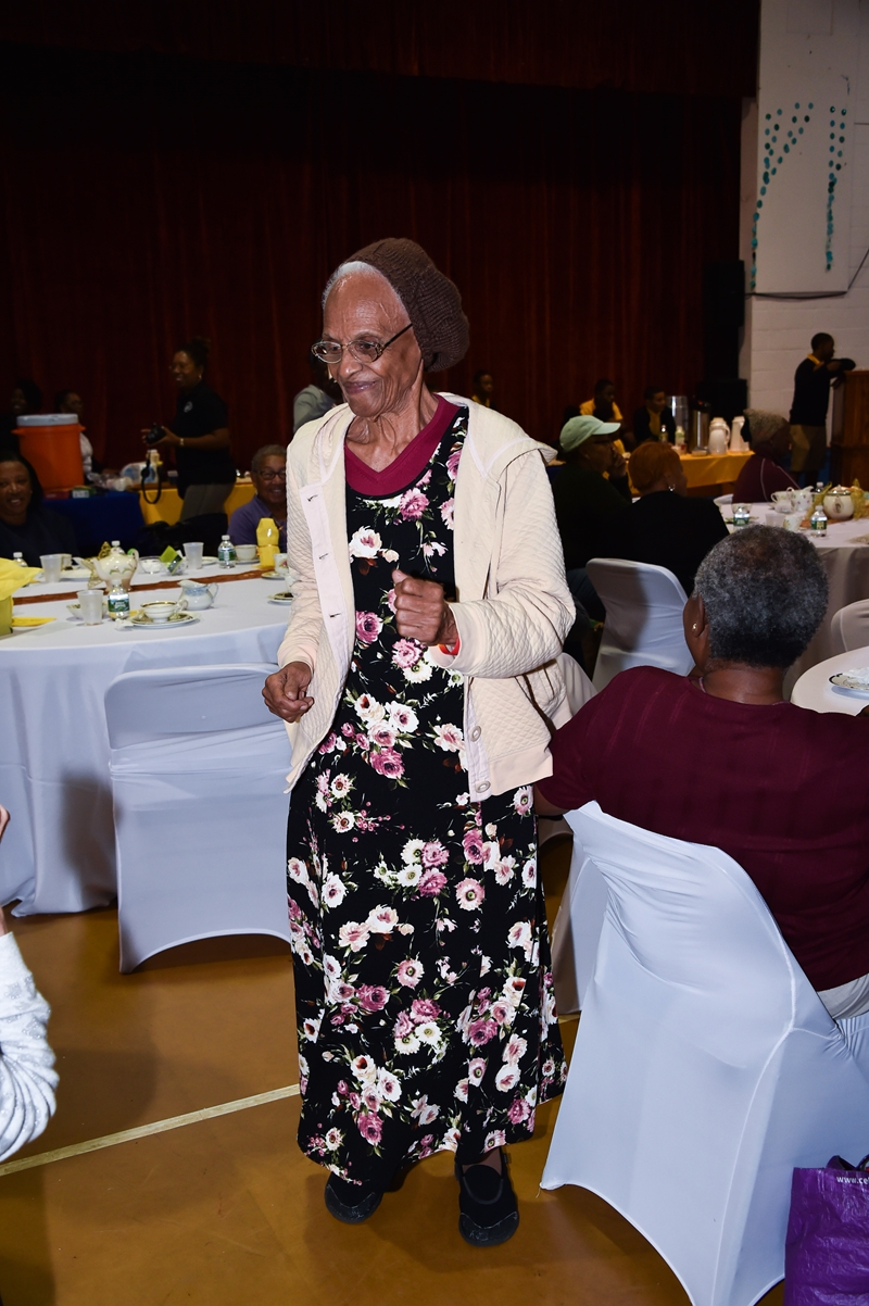 Clearwater-Middle-School-Seniors-Tea-11-30-2018-78