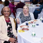 Clearwater Middle School Seniors Tea 11-30-2018 (8)