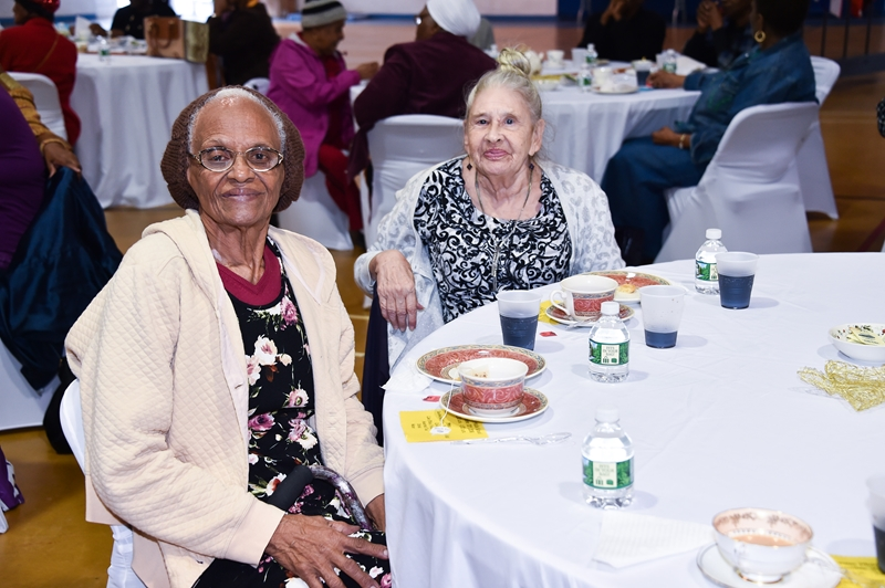 Clearwater-Middle-School-Seniors-Tea-11-30-2018-8