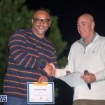 Destination Dockyard Tree Lighting Ceremony Bermuda, December 2 2018-2829