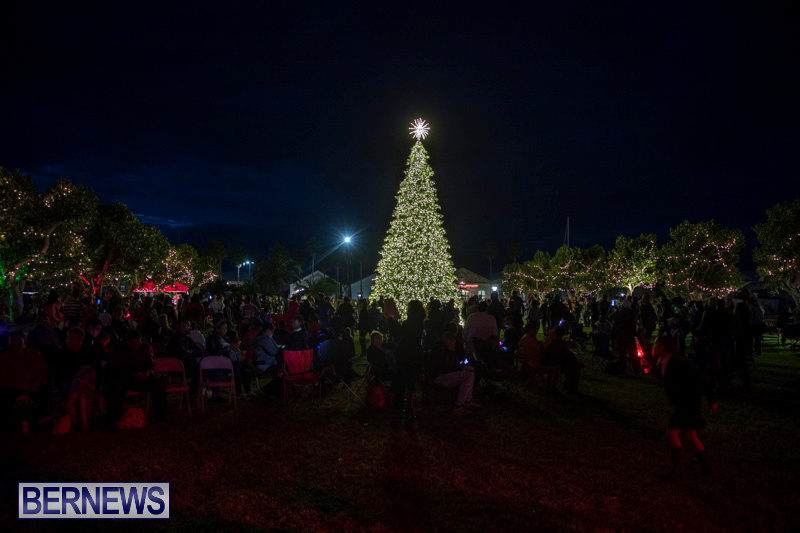 Destination-Dockyard-Tree-Lighting-Ceremony-Bermuda-December-2-2018-2840
