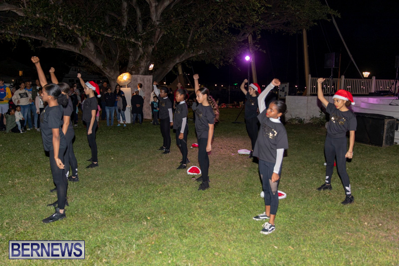 Destination-Dockyard-Tree-Lighting-Ceremony-Bermuda-December-2-2018-2864