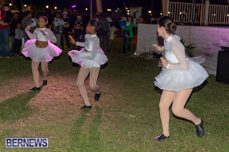 Destination-Dockyard-Tree-Lighting-Ceremony-Bermuda-December-2-2018-2875