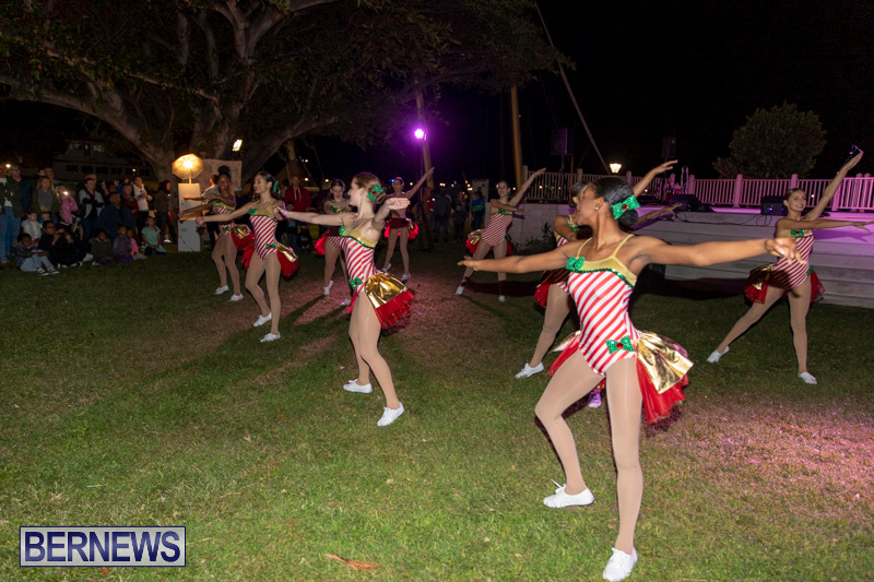 Destination-Dockyard-Tree-Lighting-Ceremony-Bermuda-December-2-2018-2881