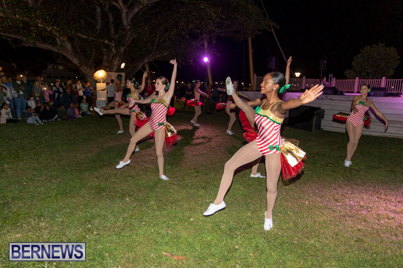 Destination-Dockyard-Tree-Lighting-Ceremony-Bermuda-December-2-2018-2882