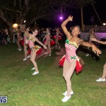 Destination Dockyard Tree Lighting Ceremony Bermuda, December 2 2018-2883