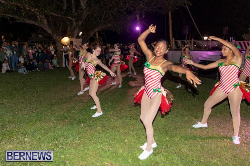 Destination-Dockyard-Tree-Lighting-Ceremony-Bermuda-December-2-2018-2883