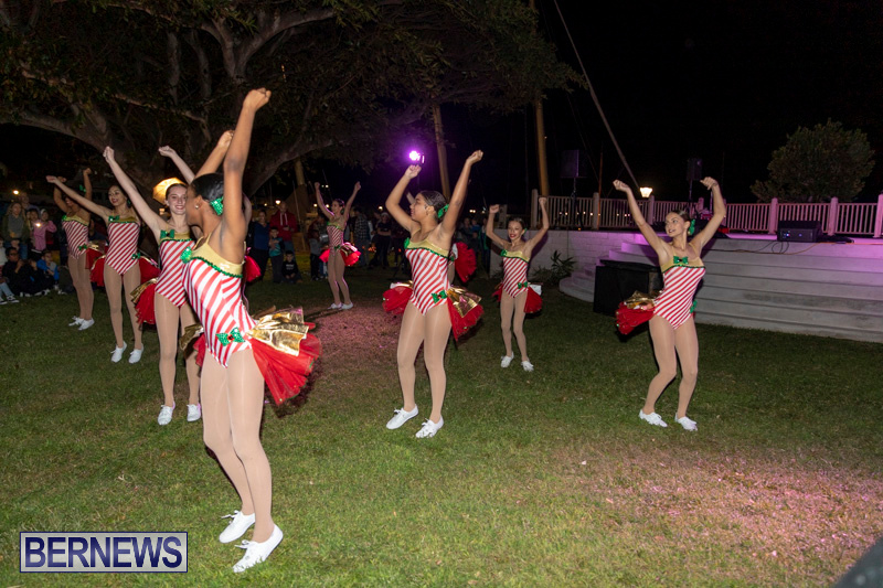 Destination-Dockyard-Tree-Lighting-Ceremony-Bermuda-December-2-2018-2884