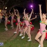 Destination Dockyard Tree Lighting Ceremony Bermuda, December 2 2018-2893