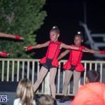 Destination Dockyard Tree Lighting Ceremony Bermuda, December 2 2018-2923