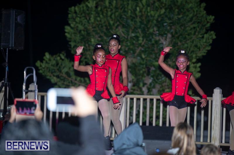 Destination-Dockyard-Tree-Lighting-Ceremony-Bermuda-December-2-2018-2925