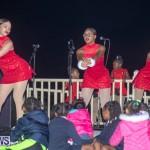 Destination Dockyard Tree Lighting Ceremony Bermuda, December 2 2018-2939