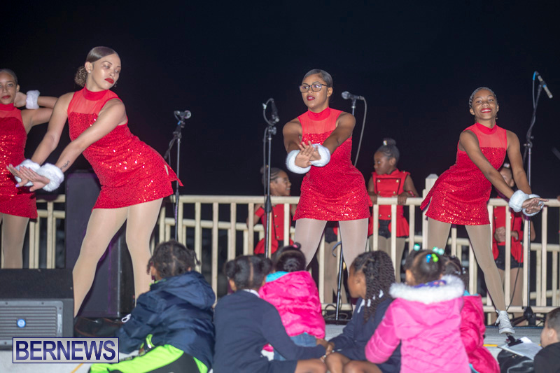 Destination-Dockyard-Tree-Lighting-Ceremony-Bermuda-December-2-2018-2939