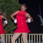 Destination Dockyard Tree Lighting Ceremony Bermuda, December 2 2018-2945