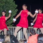 Destination Dockyard Tree Lighting Ceremony Bermuda, December 2 2018-2959