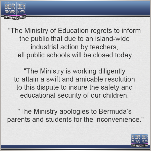 Education IG Bermuda Dec 10 2018