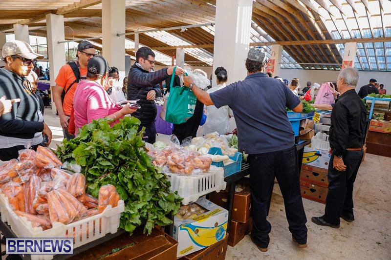 Farmers Market 1201 (13)