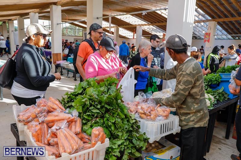 Farmers Market 1201 (4)
