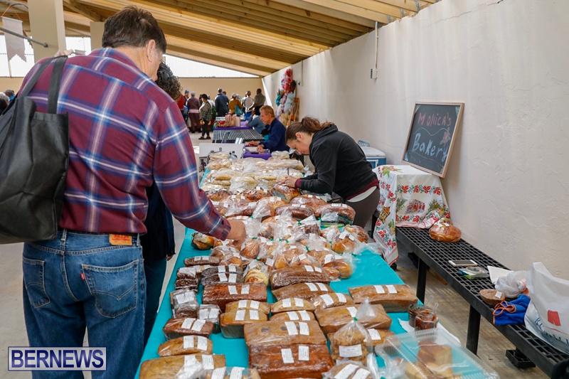 Farmers Market 1201 (5)