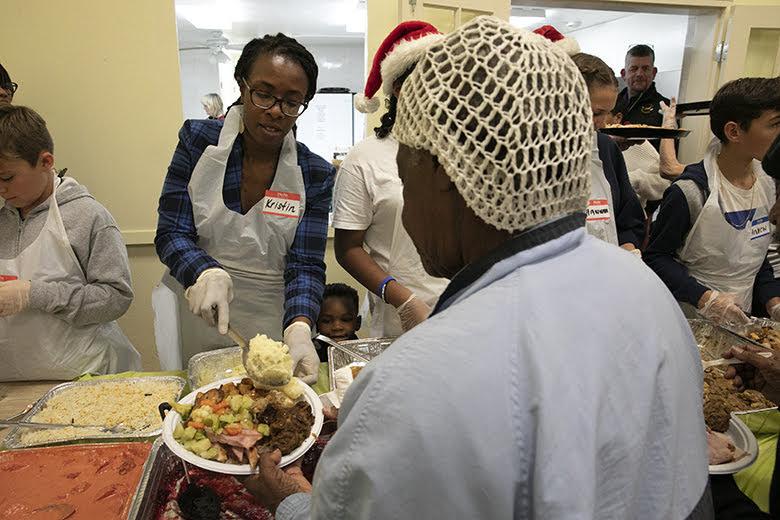 Grateful Bread Programme Bermuda Dec 2018 (2)