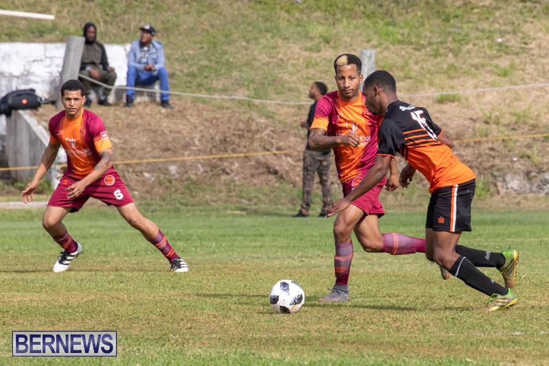 Hamilton-Parish-vs-Devonshire-Colts-Football-Bermuda-December-26-2018-5514