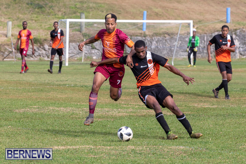 Hamilton-Parish-vs-Devonshire-Colts-Football-Bermuda-December-26-2018-5525