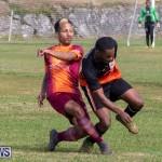 Hamilton Parish vs Devonshire Colts Football Bermuda, December 26 2018-5526