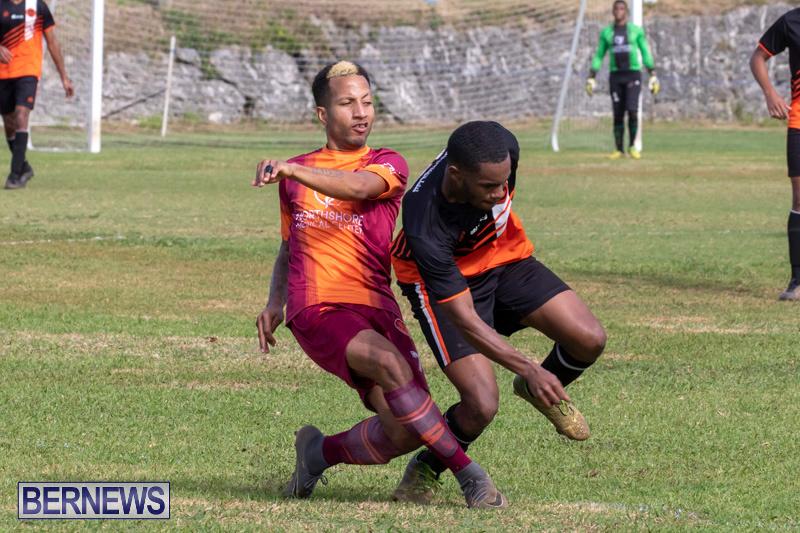 Hamilton-Parish-vs-Devonshire-Colts-Football-Bermuda-December-26-2018-5526