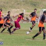 Hamilton Parish vs Devonshire Colts Football Bermuda, December 26 2018-5533