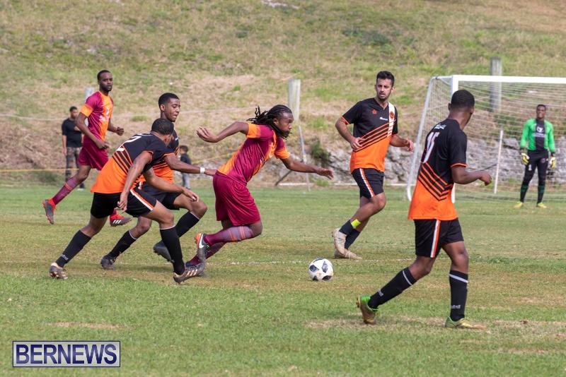 Hamilton-Parish-vs-Devonshire-Colts-Football-Bermuda-December-26-2018-5533