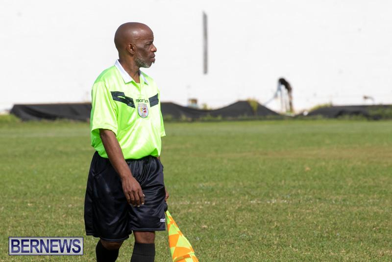 Hamilton-Parish-vs-Devonshire-Colts-Football-Bermuda-December-26-2018-5542