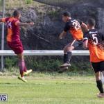 Hamilton Parish vs Devonshire Colts Football Bermuda, December 26 2018-5545