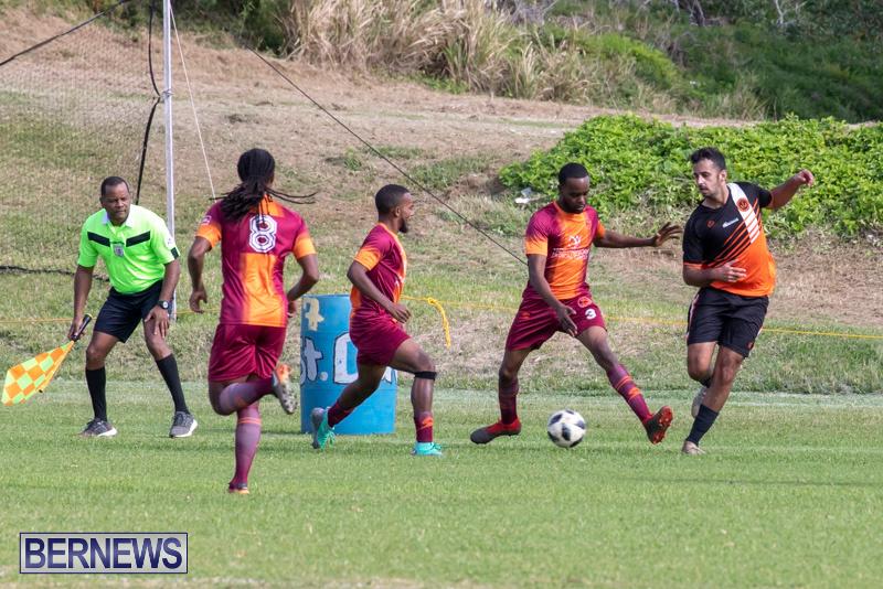 Hamilton-Parish-vs-Devonshire-Colts-Football-Bermuda-December-26-2018-5549