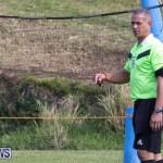 Hamilton Parish vs Devonshire Colts Football Bermuda, December 26 2018-5551