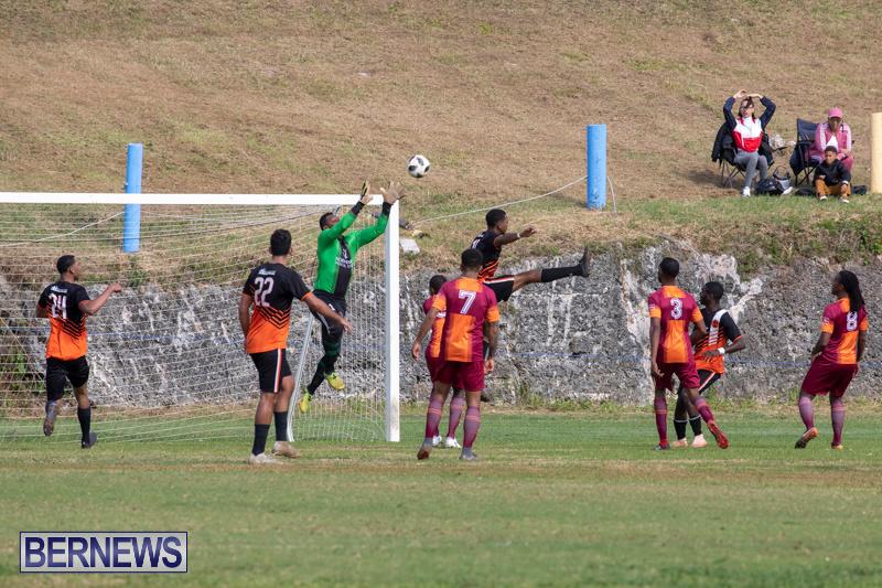 Hamilton-Parish-vs-Devonshire-Colts-Football-Bermuda-December-26-2018-5554