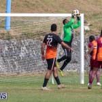 Hamilton Parish vs Devonshire Colts Football Bermuda, December 26 2018-5555