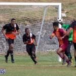 Hamilton Parish vs Devonshire Colts Football Bermuda, December 26 2018-5558