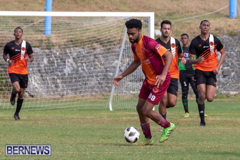 Hamilton-Parish-vs-Devonshire-Colts-Football-Bermuda-December-26-2018-5562