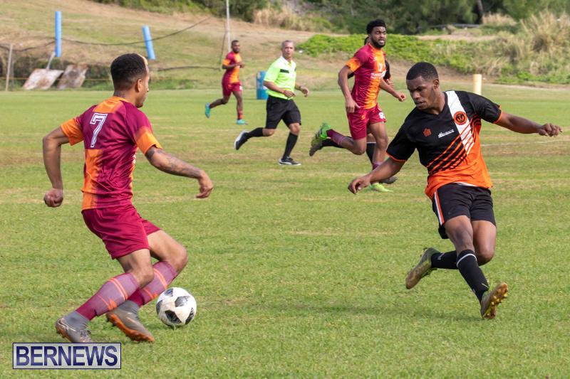 Hamilton-Parish-vs-Devonshire-Colts-Football-Bermuda-December-26-2018-5571