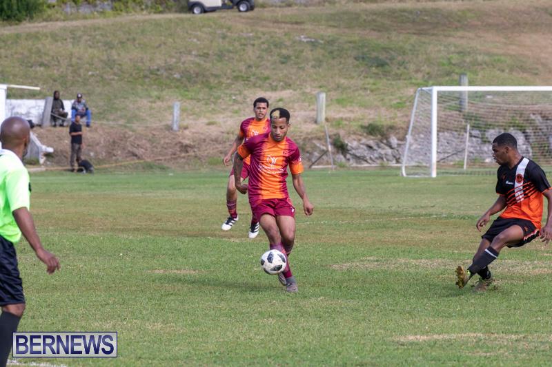 Hamilton-Parish-vs-Devonshire-Colts-Football-Bermuda-December-26-2018-5580