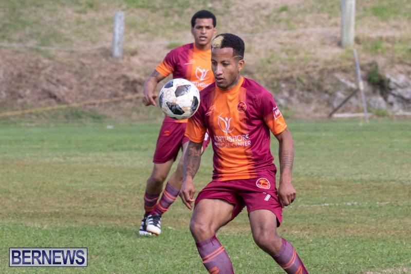 Hamilton-Parish-vs-Devonshire-Colts-Football-Bermuda-December-26-2018-5582
