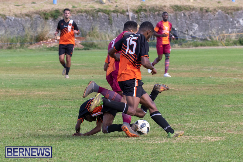 Hamilton-Parish-vs-Devonshire-Colts-Football-Bermuda-December-26-2018-5585