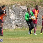 Hamilton Parish vs Devonshire Colts Football Bermuda, December 26 2018-5601