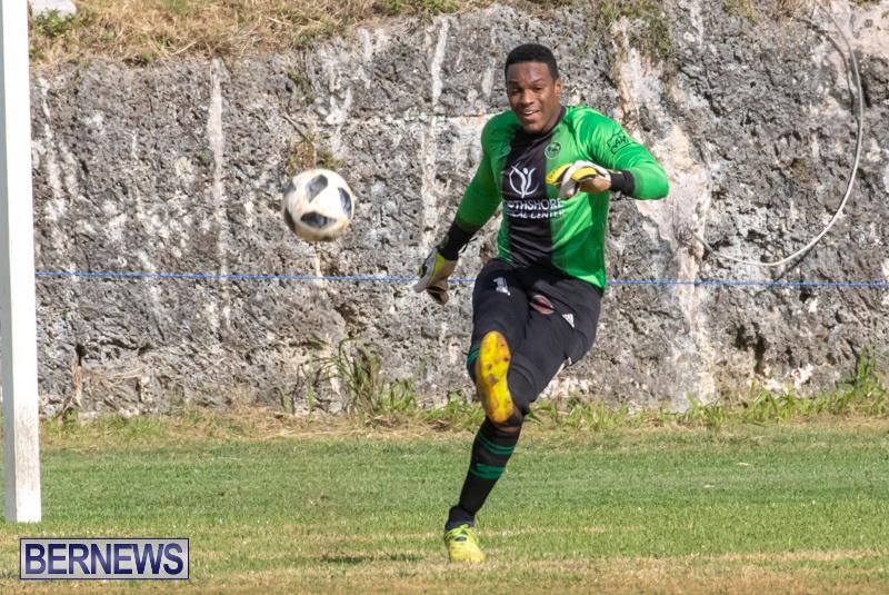 Hamilton-Parish-vs-Devonshire-Colts-Football-Bermuda-December-26-2018-5614