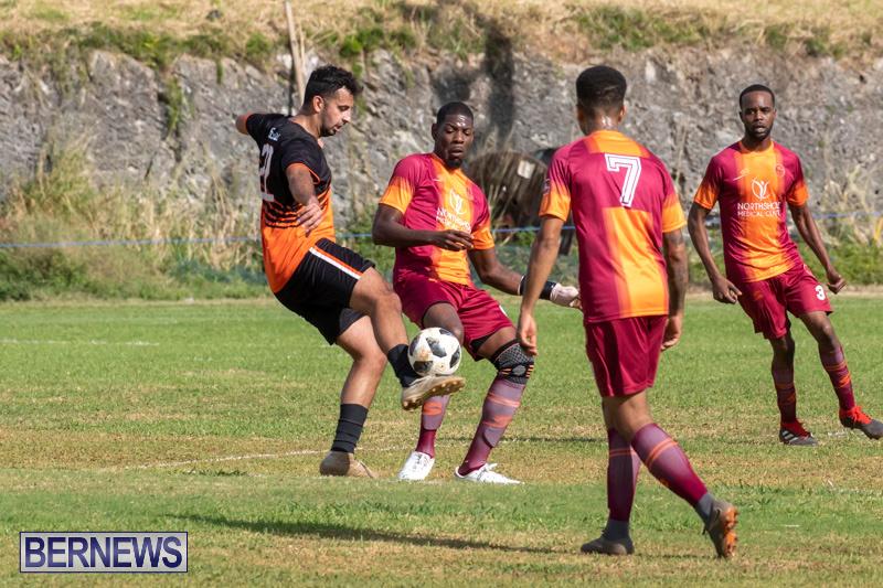 Hamilton-Parish-vs-Devonshire-Colts-Football-Bermuda-December-26-2018-5629