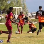 Hamilton Parish vs Devonshire Colts Football Bermuda, December 26 2018-5639